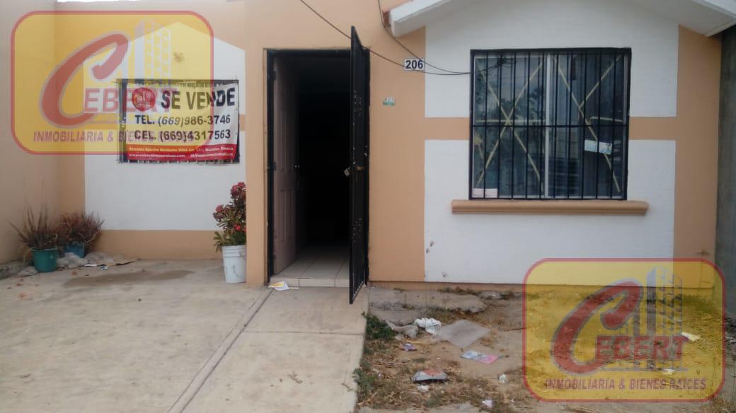 Foto Casa en Venta en  Mazatlán ,  Sinaloa  CASA EN VENTA EN LAS MAÑANITAS MAZATLAN, SINALOA ¡¡PRECIO DE OPORTUNIDAD!!