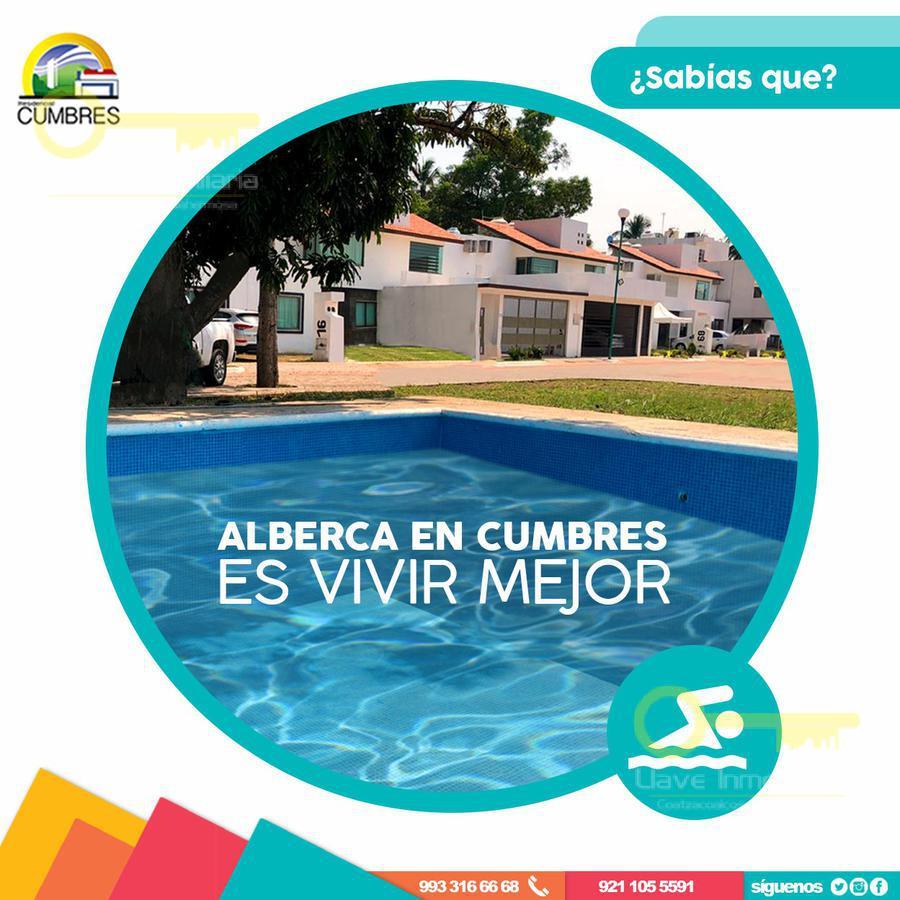 Foto Terreno en Venta en  Ixtacomitan,  Centro      Terreno en Venta en Residencial Cumbres  Ixtacomitan Villahermosa