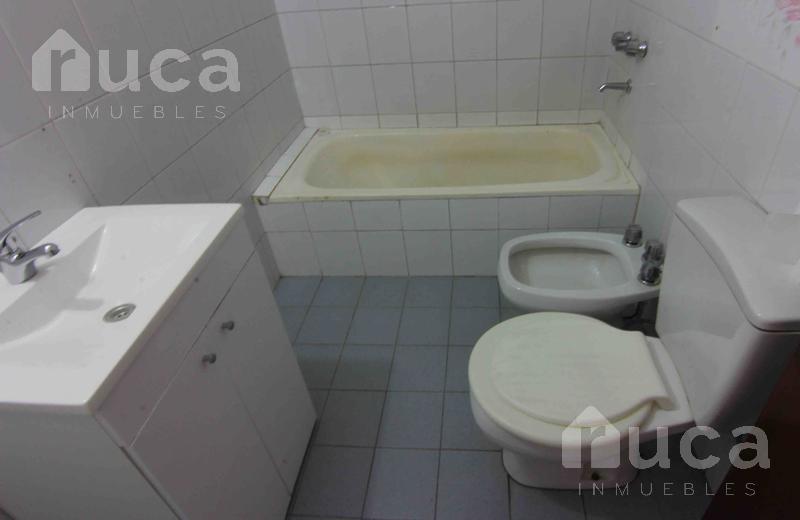 Foto Casa en Venta en  Martinez,  San Isidro  Excelente casa 3 dorm - Libertad al 1300 - MARTINEZ