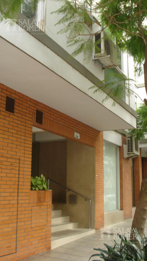 Foto Departamento en Alquiler en  Olivos-Vias/Rio,  Olivos  Rawson al 2300