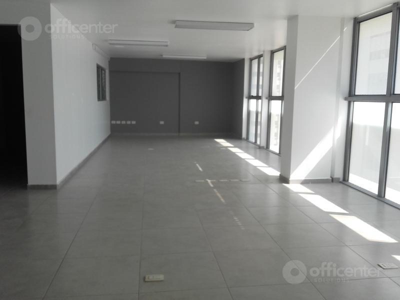 Foto Oficina en Alquiler en  Centro,  Cordoba  27 de Abril al al 300