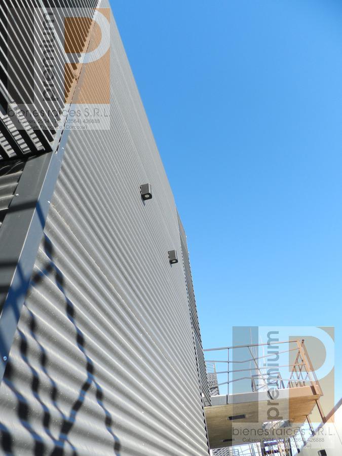 Foto Departamento en Venta en  Independencia,  San Francisco  Belgrano al 4000