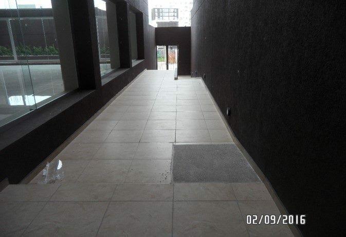 Foto Departamento en Venta en  Bosque Real,  Huixquilucan  SKG Asesores Inmobiliarios Vende departamento en Residencial Orun Palace, Bosque Real