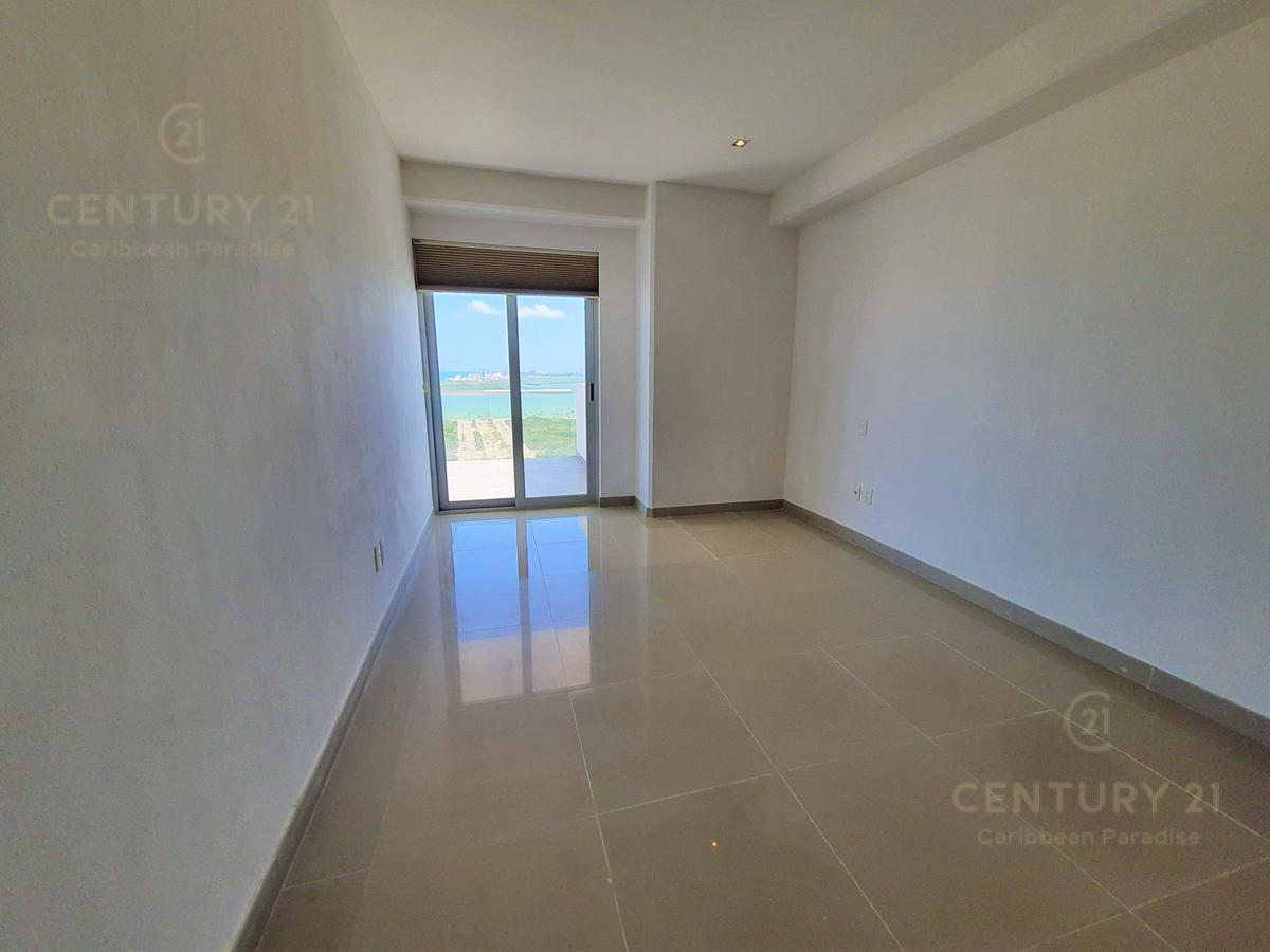 Cancún Centro Apartment for Rent scene image 9