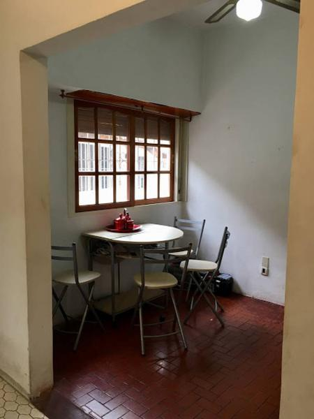 Foto Quinta en Venta en  Yei Pora,  Tortuguitas  Yei Pora al 200