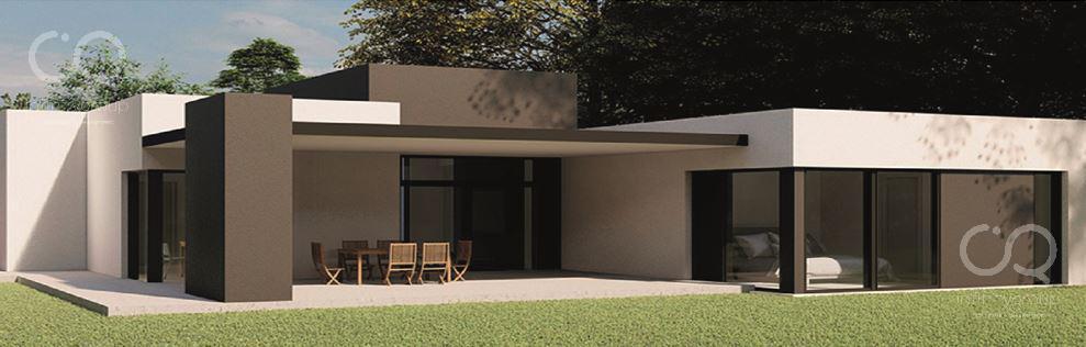 Foto Casa en Venta en  San Sebastián,  Escobar  Area 1 Lote al 300