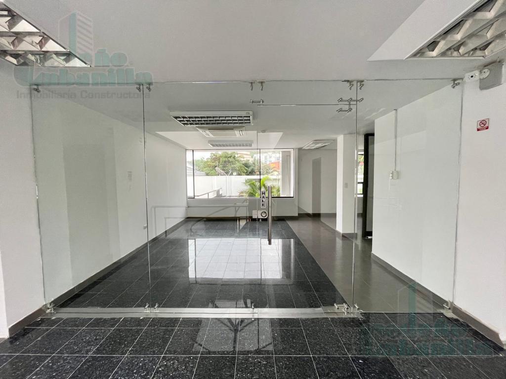 Foto Oficina en Alquiler en  Vía a la Costa,  Guayaquil  ALQUILER LOCAL EN OLIVOS PLAZA
