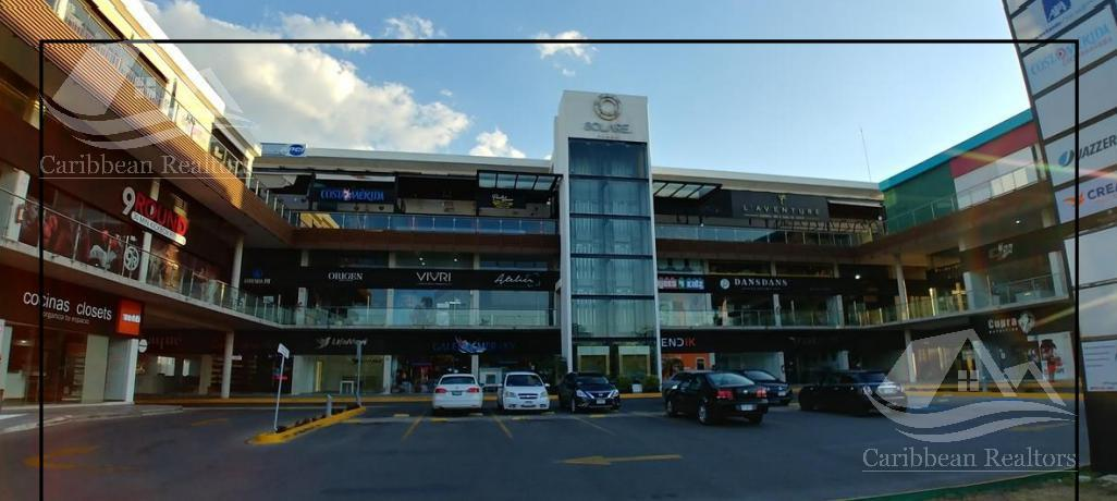 Picture Bussiness Premises in Sale in  Mérida ,  Yucatán  Mérida