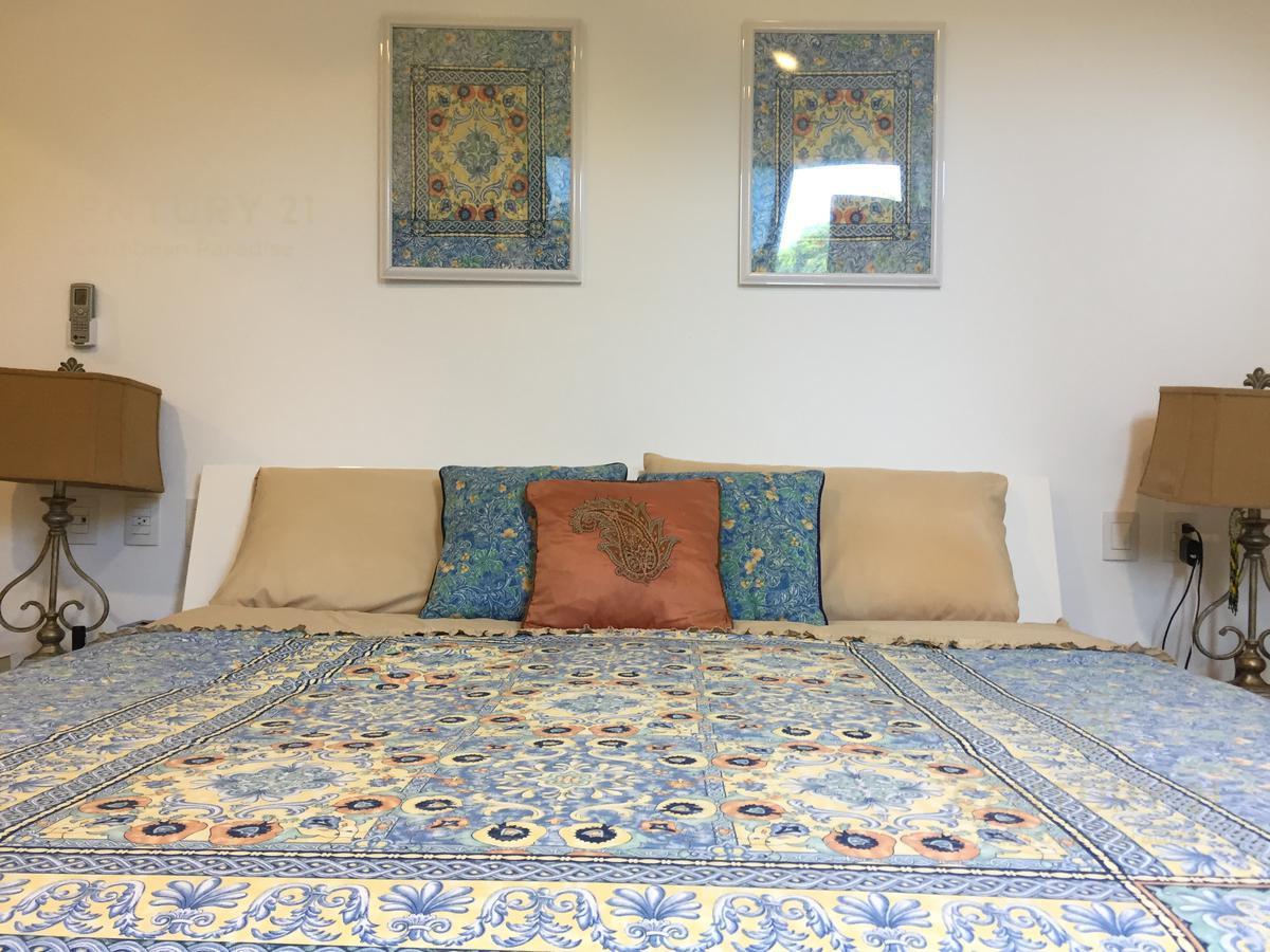 Tulum House for Sale scene image 32