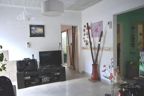 Foto PH en Venta en  Villa Luro ,  Capital Federal  Fonrouge al 600