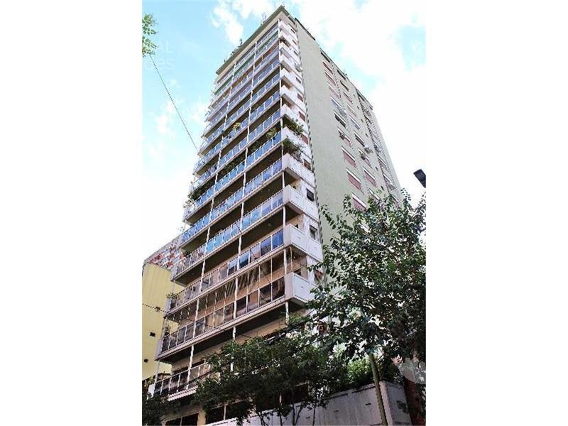 Foto Departamento en Venta en  Belgrano C,  Belgrano  Palpa 2300