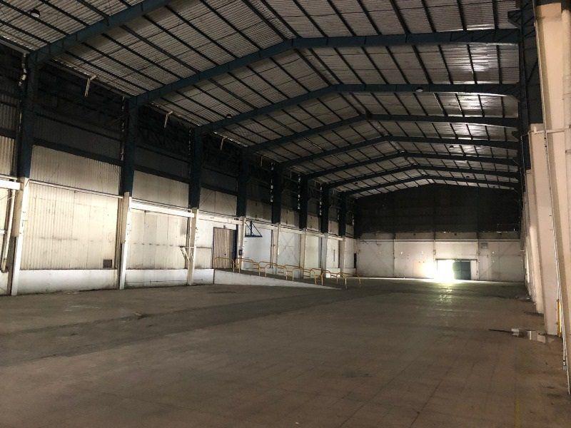 Foto Bodega Industrial en Renta en  Rio Segundo,  Alajuela  Bodega en alquiler en Alajuela