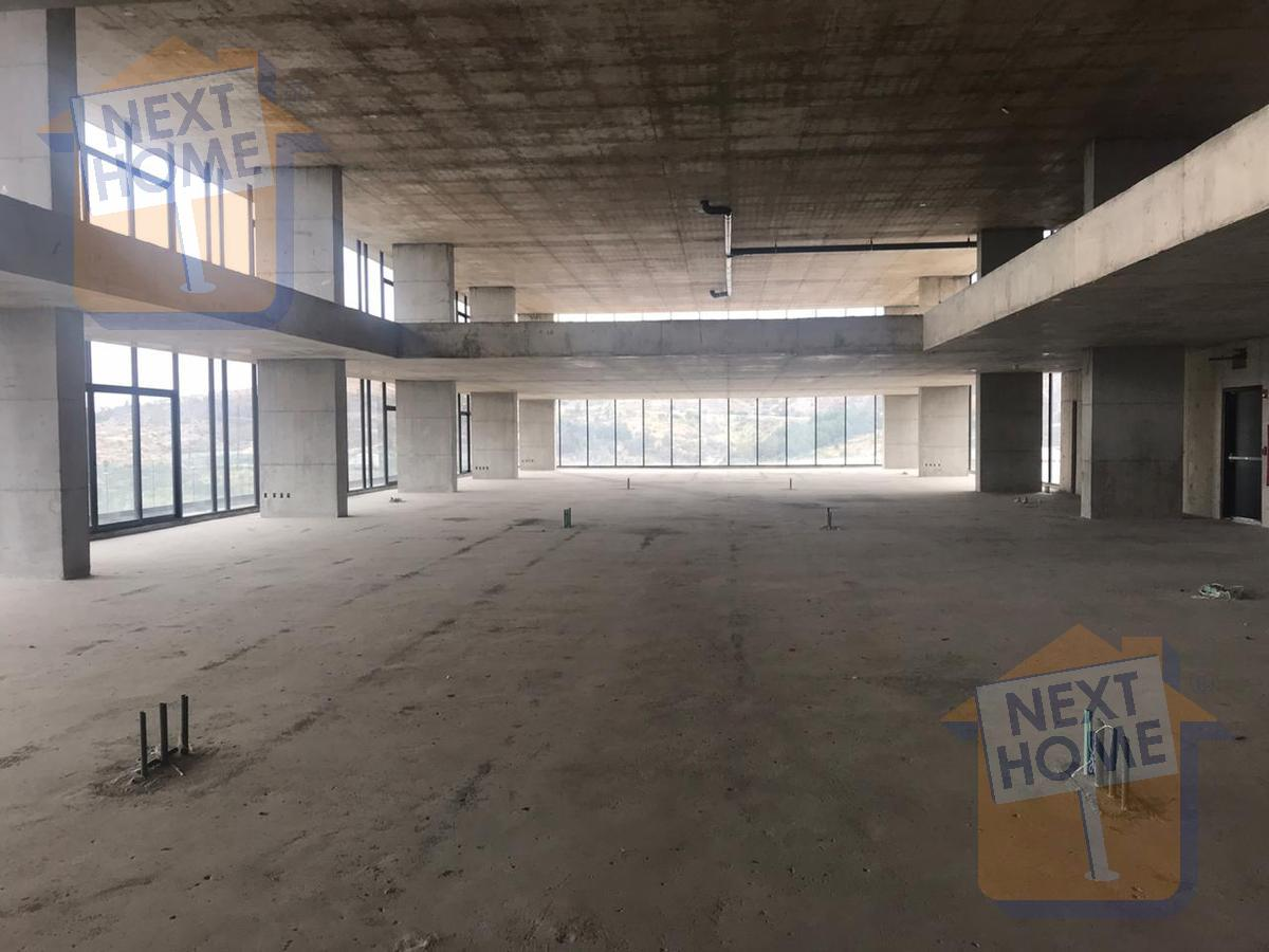 Foto Edificio Comercial en Venta en  México Nuevo,  Atizapán de Zaragoza  VENTA EDIFICIO ATIZAPÁN