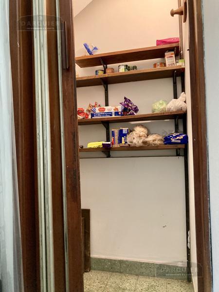 Foto Departamento en Venta en  Jose Marmol,  Almirante Brown  MITRE 2204