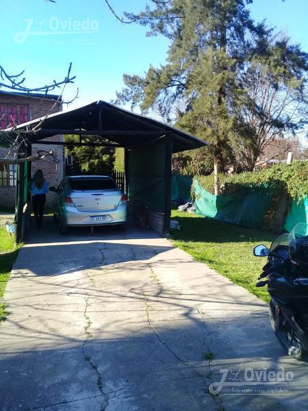 Foto Casa en Venta en  Trujui,  Moreno  Tablada al 7600