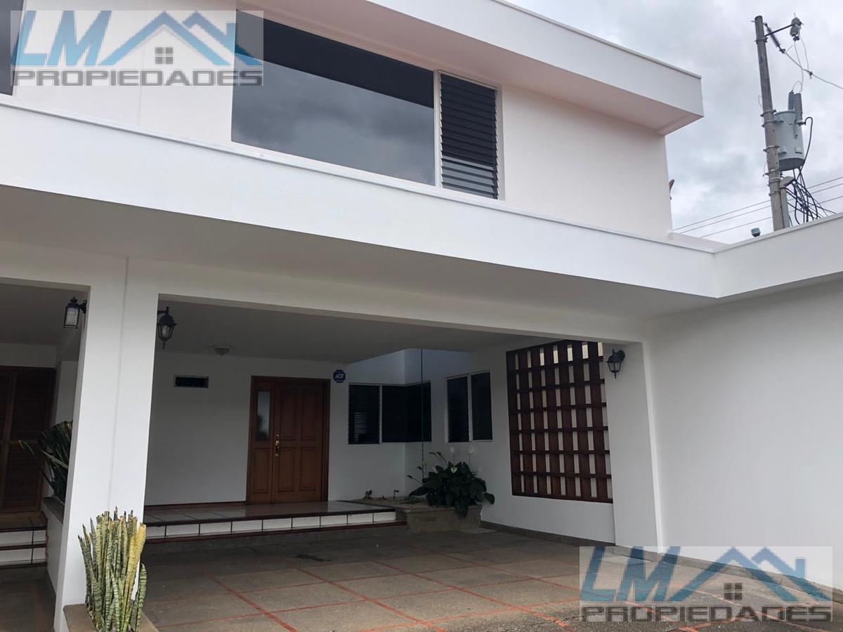 Foto Casa en condominio en Venta | Renta |  en  San Rafael,  Escazu  San Rafael Escazu