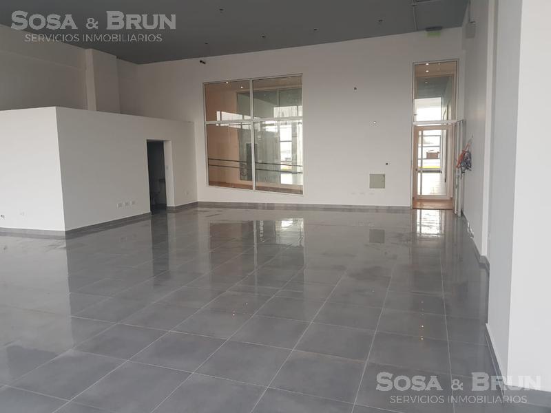 Foto Oficina en Venta en  Alto Alberdi,  Cordoba  Alto Alberdi Vendo oficina 160m2 av Colon 3500