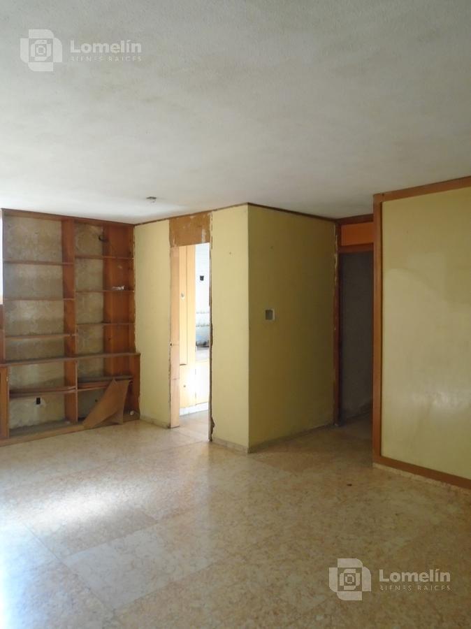 Foto Edificio Comercial en Venta en  Tres Estrellas,  Gustavo A. Madero  JASPE No. 6304 y 6306