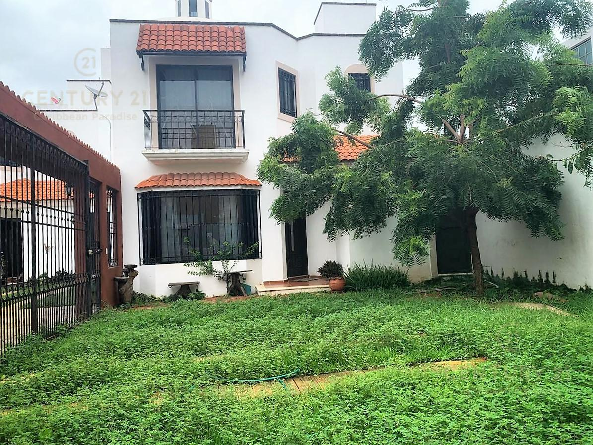 Marsella Casa for Venta scene image 18