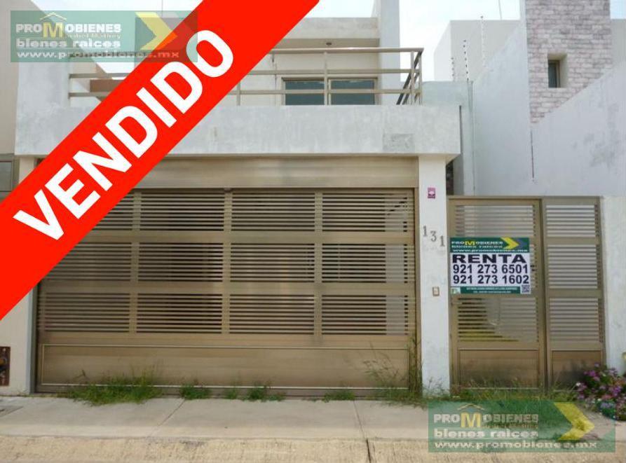 Foto Casa en Renta en  Fraccionamiento Paraíso Coatzacoalcos,  Coatzacoalcos  Fraccionamiento Paraíso Coatzacoalcos
