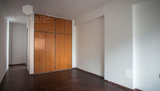 Foto Departamento en Venta en  Nueva Cordoba,  Cordoba Capital  Rondeau 74