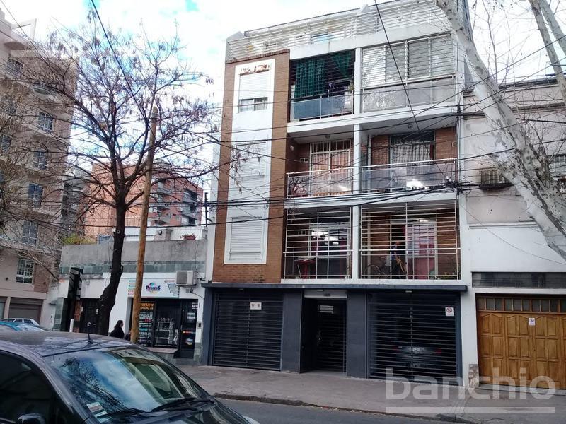 ALSINA al 1100, Rosario, Santa Fe. Alquiler de Departamentos - Banchio Propiedades. Inmobiliaria en Rosario
