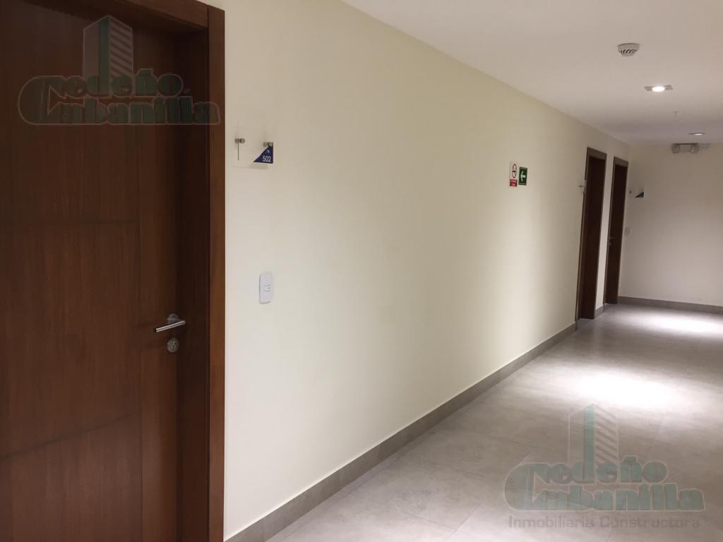 Foto Oficina en Alquiler en  Samborondón ,  Guayas  ALQUILER OFICINA EXCELENTE PRECIO SAMBORONDON