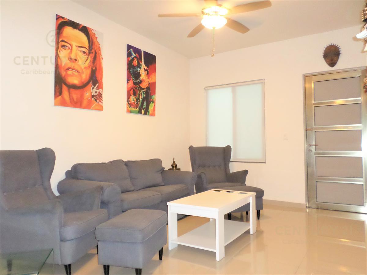 Cancún PH for Venta scene image 1