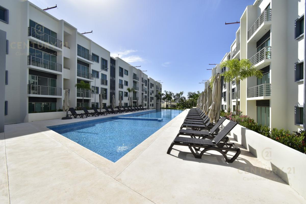Cancún Apartment for Sale scene image 4