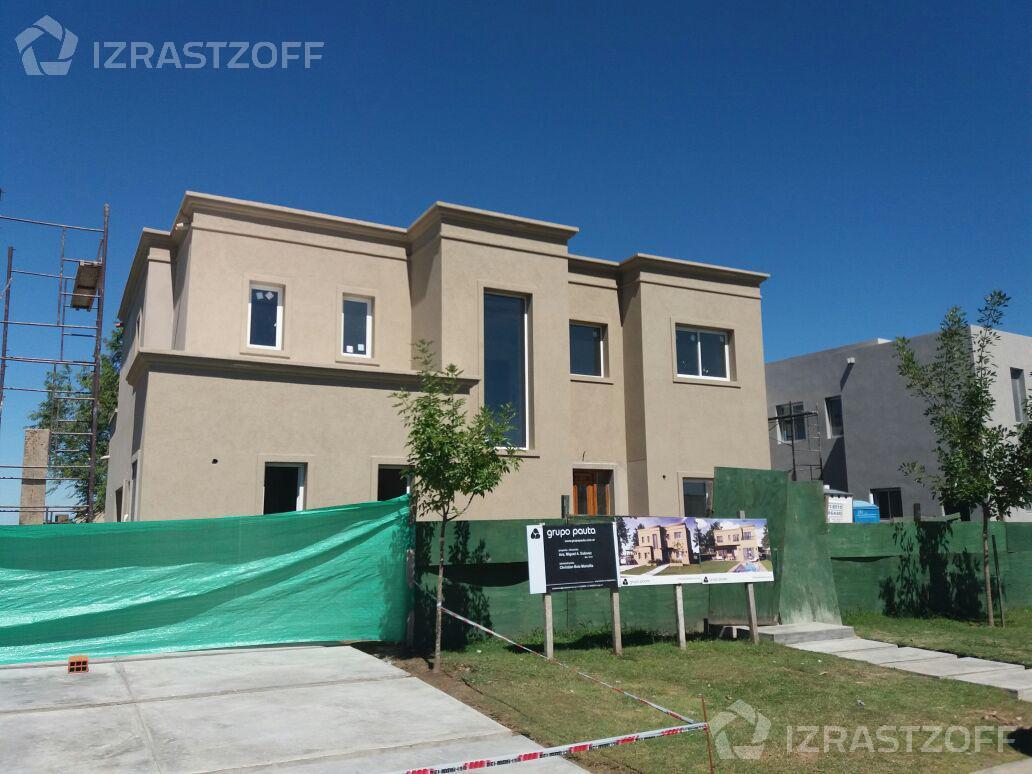 Casa-Venta-San Rafael-San Rafael lote 64