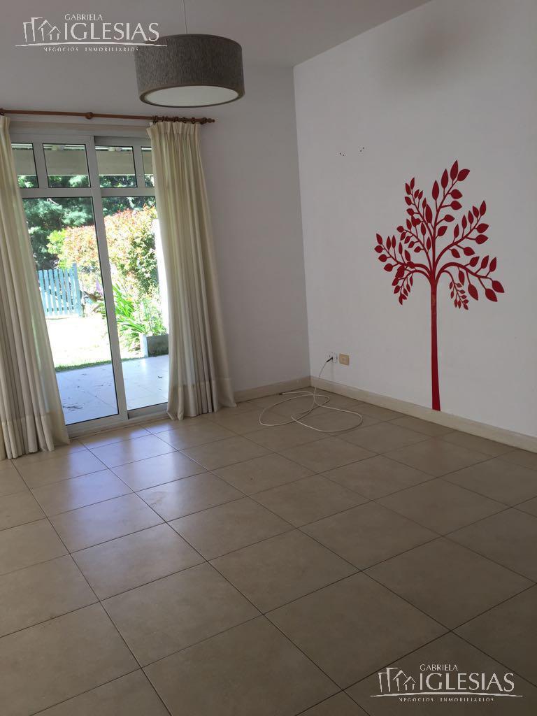 Casa en Venta  en Nordelta Portezuelo