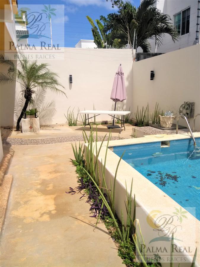 Foto Casa en Venta en  Quintana Roo ,  Quintana Roo  PRECIOSA CASA DE OPORTUNIDAD PRECIO CALIDAD !!