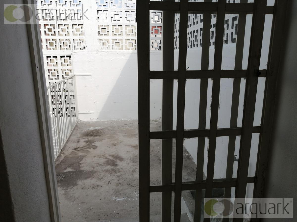 Foto Casa en Venta en  Las Puentes,  San Nicolás de los Garza  Casa Oportunidad  en Puentes 3er Sector, a 2 cuadras de arboledas, por Tec Milenio.