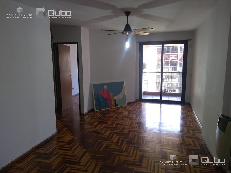 Foto Departamento en Venta en  Nueva Cordoba,  Capital  Parana al 500