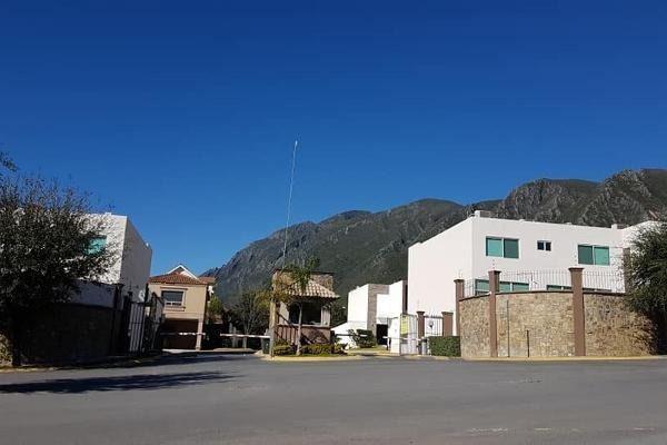 Foto Casa en Venta en  Vistancias 1er Sector,  Monterrey  CASA EN VENTA EN VISTANCIAS MONTERREY