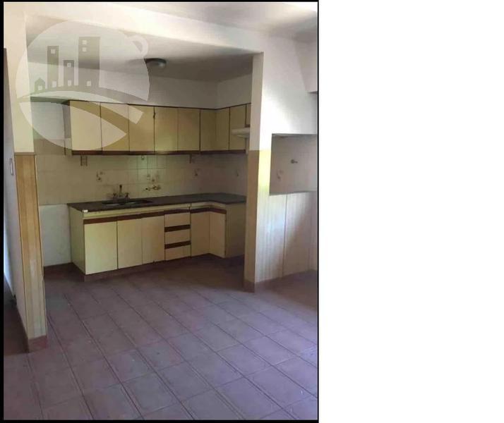 Foto Casa en Venta en  Lanús Este,  Lanús  Berón de Astrada al 3300