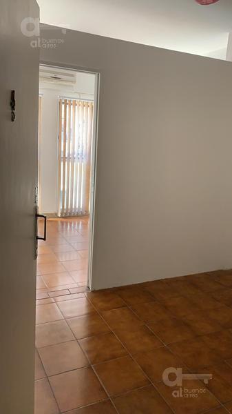 Foto Oficina en Venta en  Centro (Capital Federal) ,  Capital Federal  Av. Corrientes al 1600