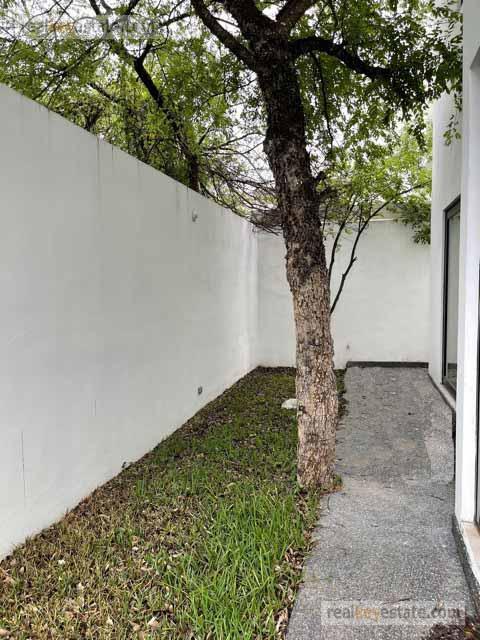 Foto Casa en Venta en  Sierra Alta 4 Sector,  Monterrey  CASA EN VENTA EN SIERRA ALTA, MONTERREY