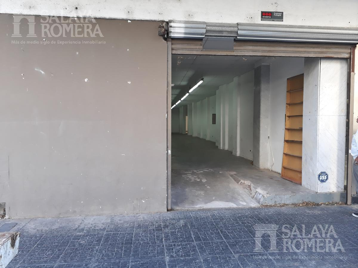 Foto Local en Venta | Alquiler en  Vicente López ,  G.B.A. Zona Norte  Av Libertador al 2300