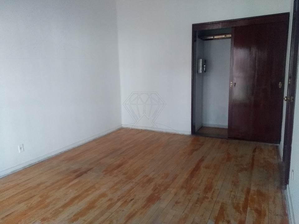 Foto Casa en Renta en  Polanco,  Miguel Hidalgo  Enrique Ibsen, casa en renta, Polanco (LD)