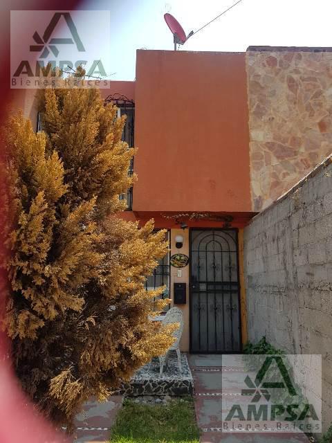 Foto Casa en Venta en  Coacalco,  Coacalco de Berriozábal  Casa en Venta Coacalco
