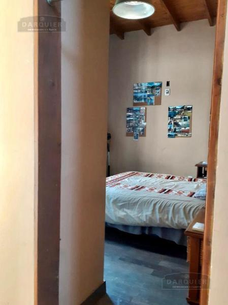 Foto Casa en Venta en  Jose Marmol,  Almirante Brown  GRANVILLE 62