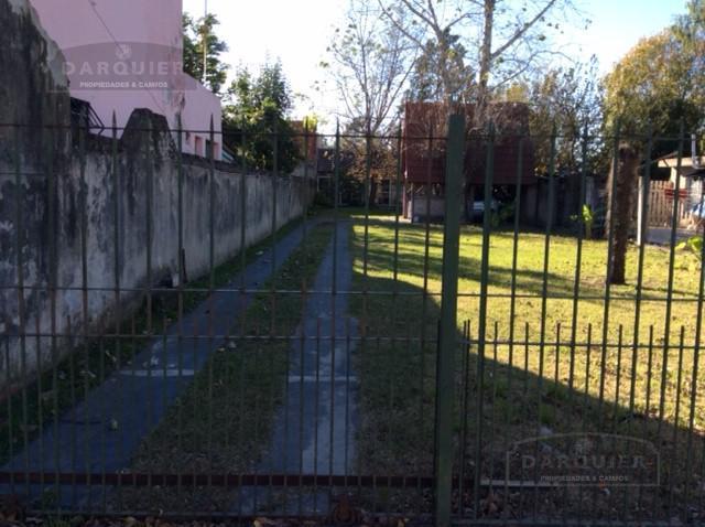 Foto Terreno en Venta en  Guernica,  Presidente Peron  CALLE 5 S/N
