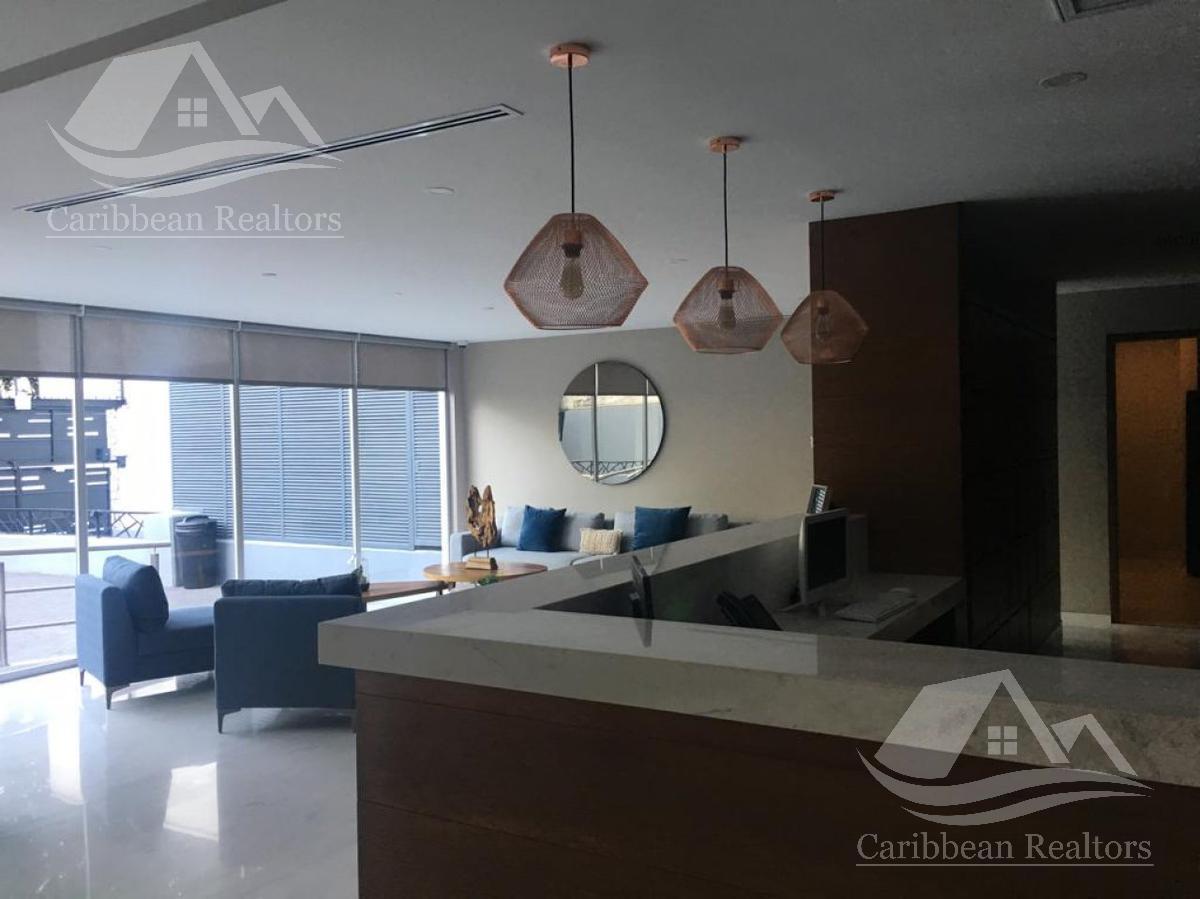 Picture Apartment in Sale in  Guadalajara ,  Jalisco  Guadalajara