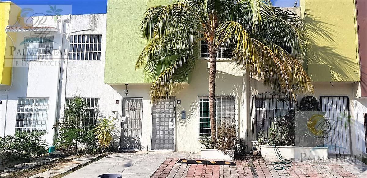 Foto Casa en Renta en  Las Americas,  Cancún  cancun las americas