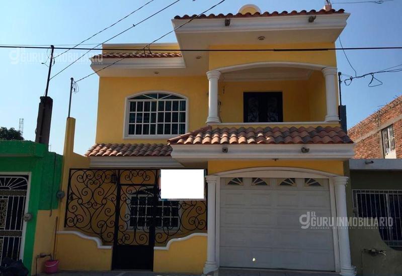 Foto Casa en Venta en  Libertad de Expresión,  Mazatlán  CASA EN VENTA EN LIBERTAD DE EXPRESION MAZATLAN