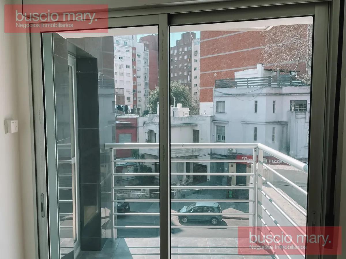 Foto Apartamento en Alquiler en  Punta Carretas ,  Montevideo  Punta Carretas