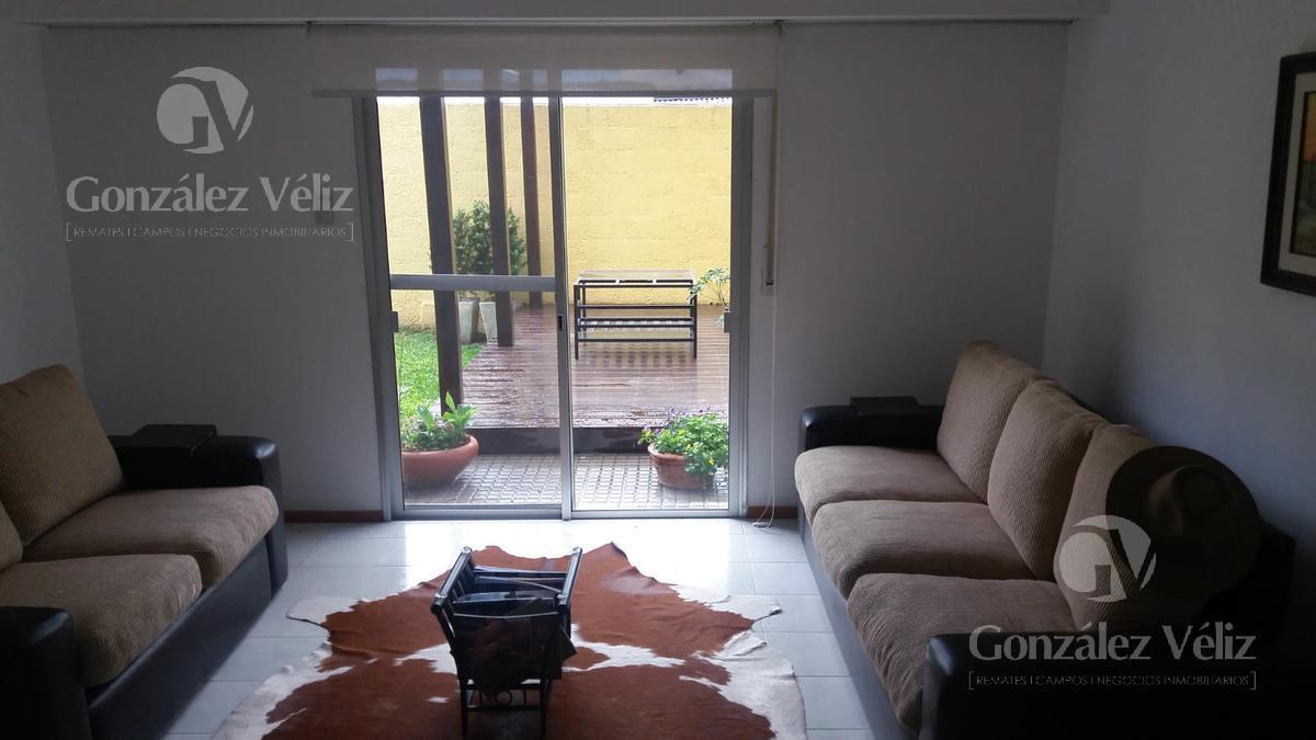 Foto Casa en Alquiler | Venta en  Carmelo ,  Colonia  Viviendas Ibirapita