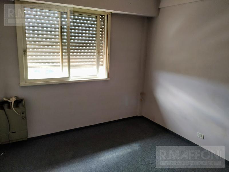 Foto Departamento en Alquiler en  Temperley Este,  Temperley  14 DE JULIO 10