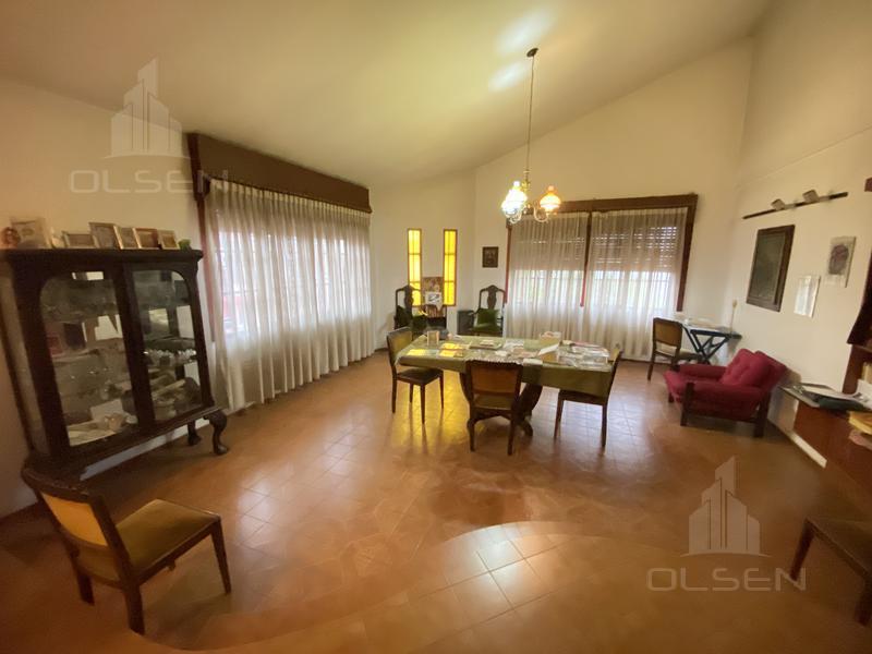 Foto Casa en Venta en  Pque.Capital,  Cordoba  Torremolinos  al 2300